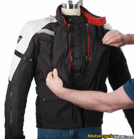 Outback_jacket-21