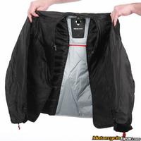 Outback_jacket-24