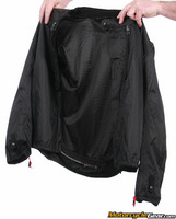 Outback_jacket-25