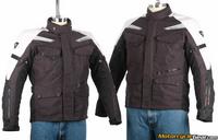 Outback_jacket-1