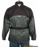 Rainman_jacket-2