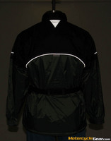 Rainman_jacket-3