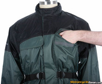 Rainman_jacket-5