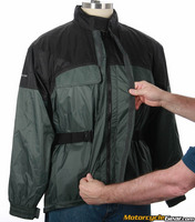 Rainman_jacket-7