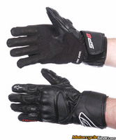 Sp-8_gloves-1
