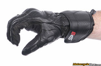 Sp-8_gloves-2