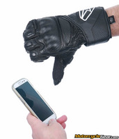 Sp-8_gloves-4