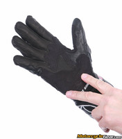 Sp-8_gloves-6