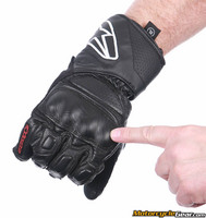 Sp-8_gloves-7