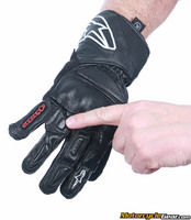 Sp-8_gloves-8