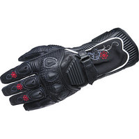 2010-scorpion-womens-fiore-long-gloves