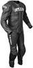 Speed and Strength Triple Crown One Piece Race Suit (One Left, Size 48)