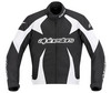 Astars-t-gp-plus-jacket1