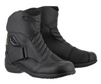 New_land_gtx_boot_blk