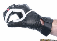 Chevron_gloves-3