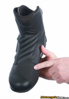 New_land_boots-4