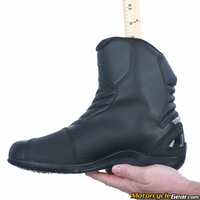 New_land_boots-8