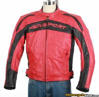 Topanga_perf_jacket-2