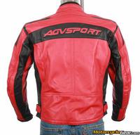 Topanga_perf_jacket-3