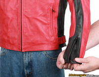Topanga_perf_jacket-4