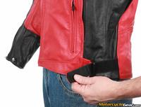 Topanga_perf_jacket-5