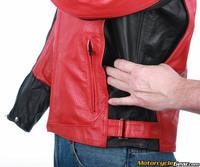 Topanga_perf_jacket-6