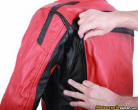 Topanga_perf_jacket-9