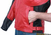 Topanga_perf_jacket-8