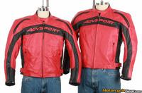 Topanga_perf_jacket-1