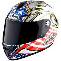 2009_vemar_vsrev_patriot_helmet