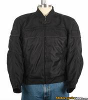 Prodigy_jacket-1