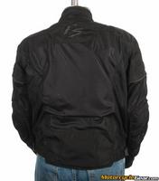 Prodigy_jacket-2