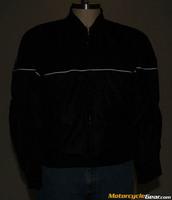 Prodigy_jacket-3