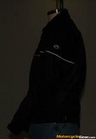 Prodigy_jacket-4