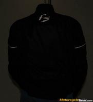 Prodigy_jacket-5