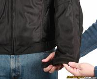 Prodigy_jacket-6