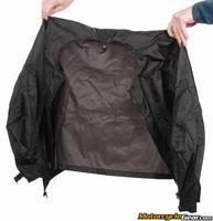 Prodigy_jacket-10