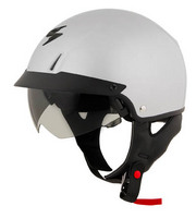Exo-c110_silver_front_angle_visor_475px