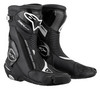 Alpinestars S-MX Plus Boots - (One Left, Size 44)
