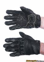 Sgs_gloves-1