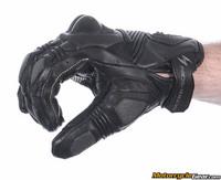 Sgs_gloves-2
