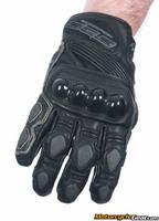 Sgs_gloves-3