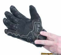 Sgs_gloves-4
