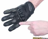 Sgs_gloves-6