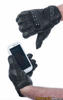 Sgs_gloves-8