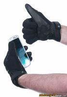Cool_hand_ii-1