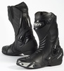 Cortech by Tour Master Latigo WP Road Race Boots Slight Blem