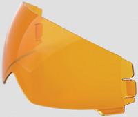 100-spdvw-amber-1