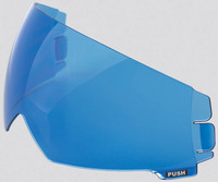 100-spdvw-blue-2