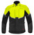Andes_drystar_jacket_blk_yel_fluo-10